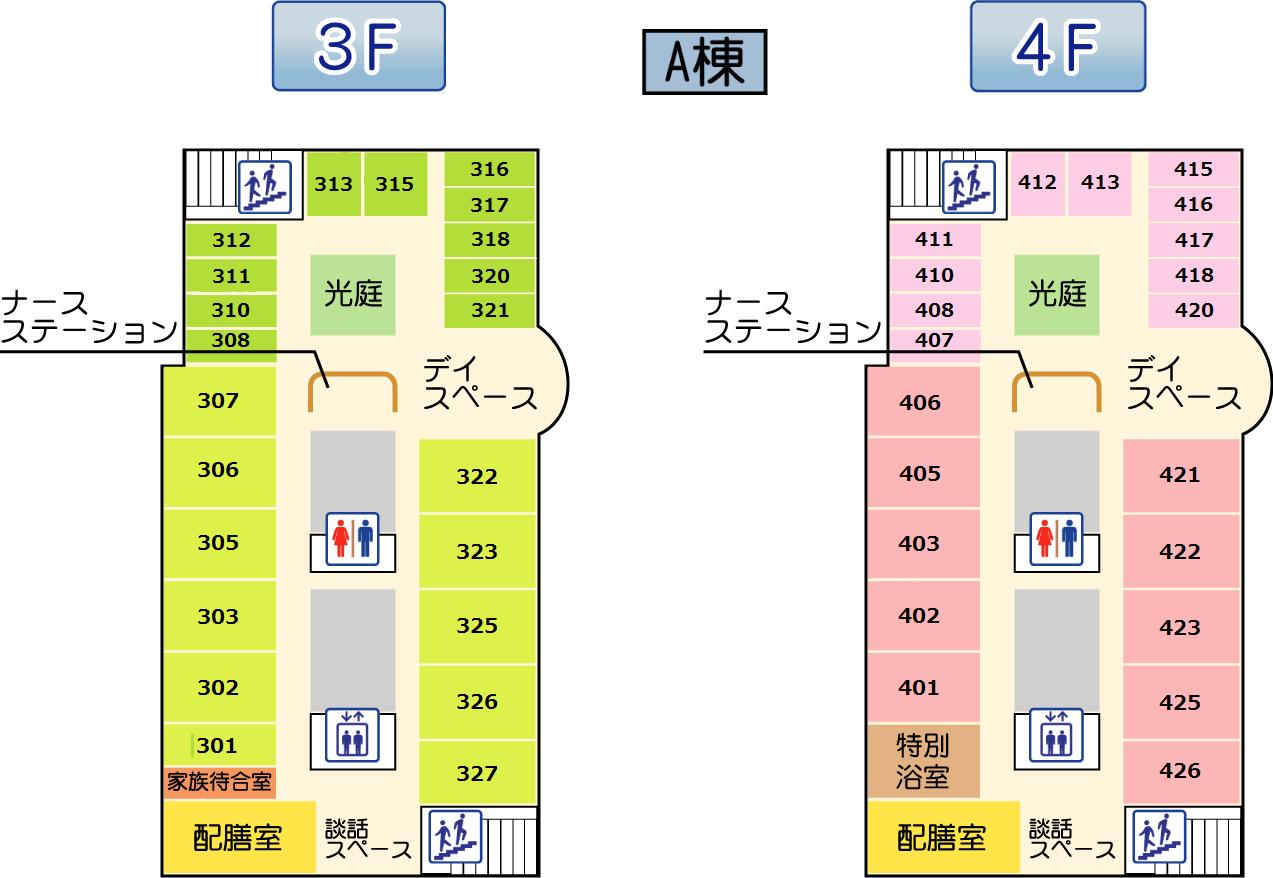 floor_34