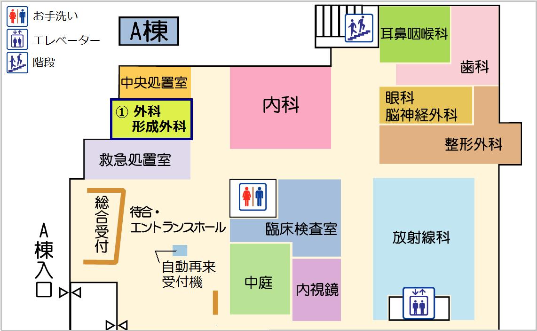 floor_1_geka