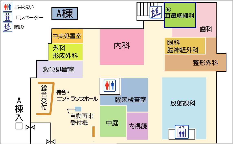 floor_1_jibi